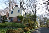 226 Mountain Ave Summit NJ $ 899,000