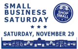 Thumb_8b44bd76f86c56e88c2f_small_business_saturday