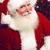 Tiny_thumb_64666852aa571c283d21_santa