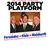 Tiny_thumb_c278660cb6e747e15bb9__2014_platform_pg1_