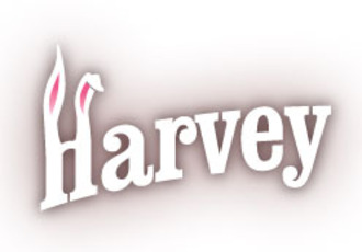 Top_story_197add4c4e32f83b9c7c_harvey-logo