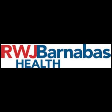 Top_story_89cf7c3790e952e6c56a_rwj_barnabas_health