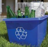 37f8531331ab8b3514c1_recycling2.JPG