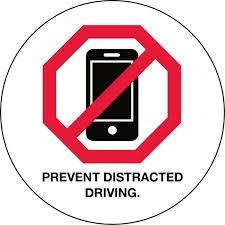 7019e916f4b8bc5fec5c_7982c0115486ce457e26_distracted_driving.png