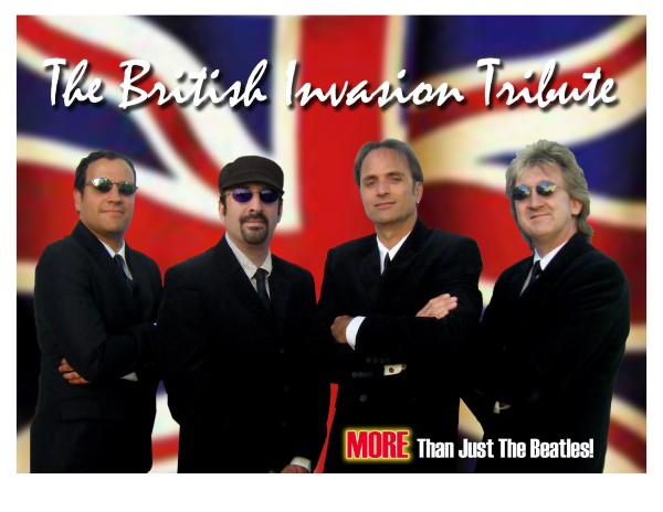 8b4306fc62e9f66e6846_31d05017082a17c2425b_British_Invasion_Tribute__600_x_464_.jpg