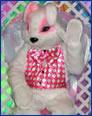 e1e093496f8079169d56_mr_bunny_06.jpg
