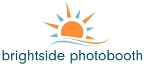 Carousel_image_876fa5df97364faf0abe_logo_large_jpeg_-_copy