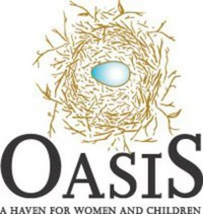Oasis Thanksgiving Giveaway on Tuesday to Feature Appearance by Sen. Booker, photo 1