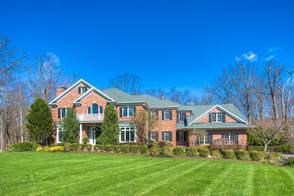 Copy of 5 Melrose Lane, Mendham