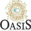 Small_thumb_974c4656a91b74b35f38_oasis