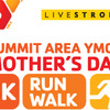 Small_thumb_c38dbb60421ab22e521a_mother_s_day_5k__logo