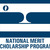 Tiny_thumb_339e1fb8120b457d9e08_nationalmerit-logo1