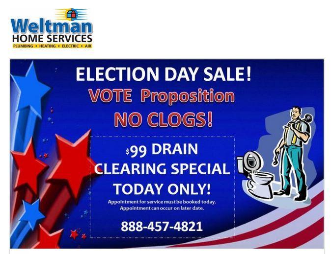 14f729914141e41cce26_election_day_google_plus.JPG