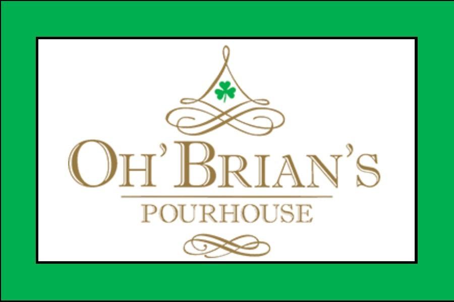 45e34a44b0fa4fd8520a_oh_brian_s_logo.jpg
