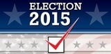 50bd641041ab85f37d7d_election.jpg