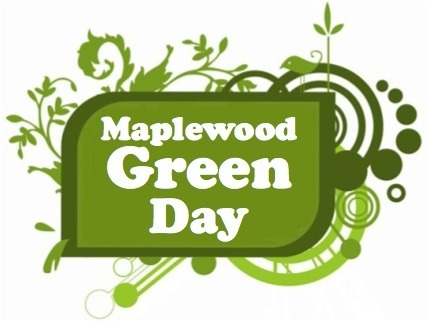 59d963c1fb42595f1a69_GreenDay5Logo.jpg
