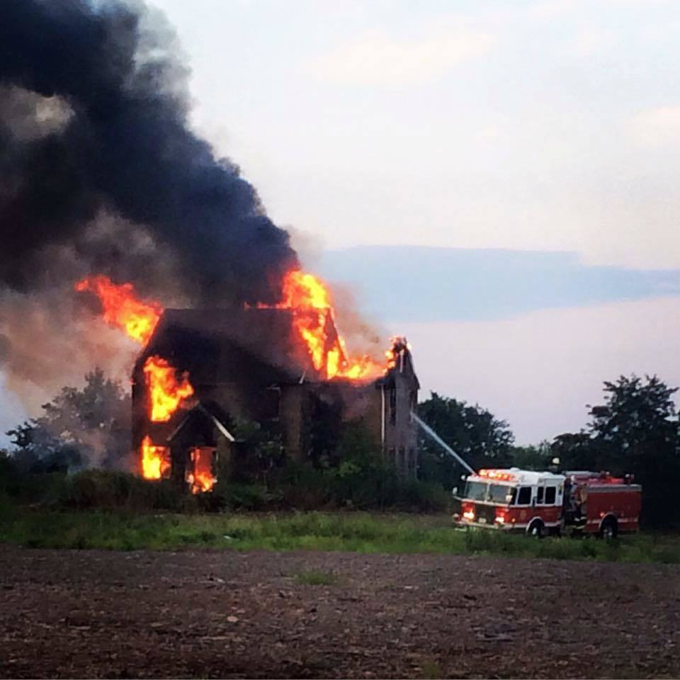 8f965b66af212ad5326d_Cornel_Farm_Fire.jpg