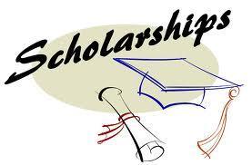 cb13274ac7d0b4114a29_scholarships.jpg