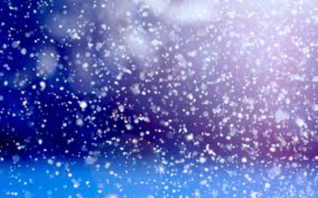 e271ad6b243f28fdf95f_snow.jpg