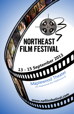 Northeast Film Festival Coming to Maplewood, photo 1