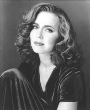 Susan Kirkland