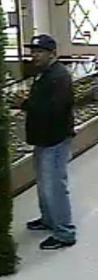Update: Robbery, photo 3