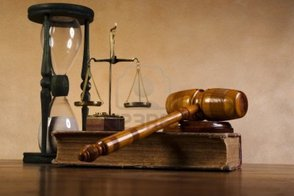 Carousel image 3364d80887f107de6b24 14232486 law and justice concept wooden gavel