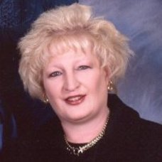 Jeanette M. Carey