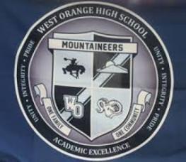 West Orange High School Horizons and Achievement Programs Under Review, photo 1