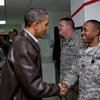 Small_thumb_e32463cc3aea64242ef6_pic_with_president_obama