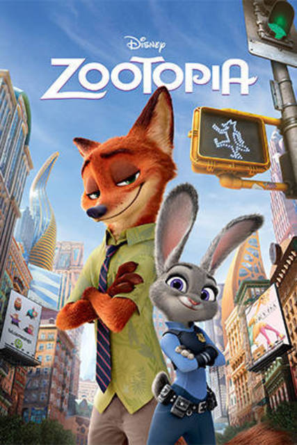 Top_story_8434ef8ac6d0717bf7f0_zootopia_national_night_out