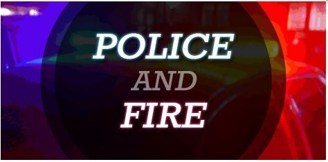 391512dcc323d9ec7a7c_police.JPG