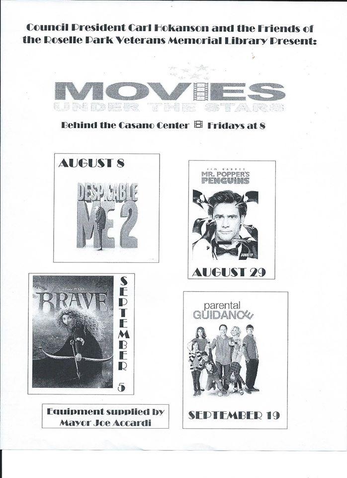 6972cefac97d18f6d07d_RP_Movie_schedule.jpg