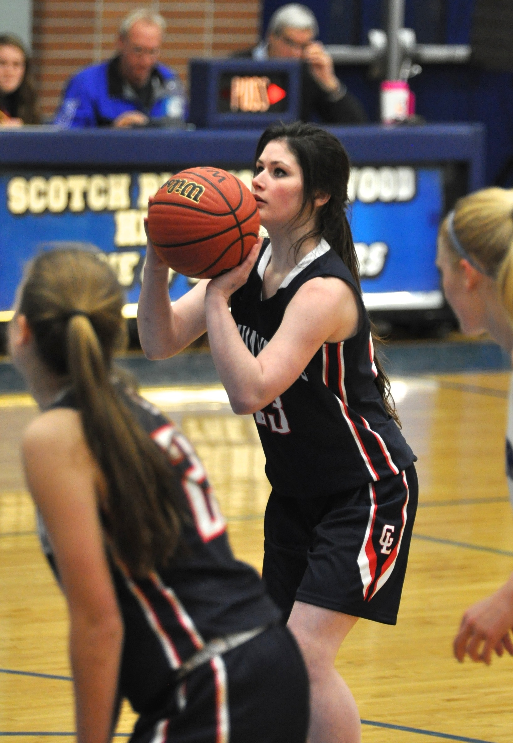 888fd5d276f32c9ac413_Junior_Haley_Tostato_shoots_a_free_throw.jpg