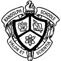 School Start Times: Updated Communication From Randolph Schools