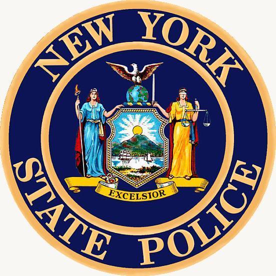 e76a91141088355f3585_OFFICIAL_NYSP-Logo_2012.JPG
