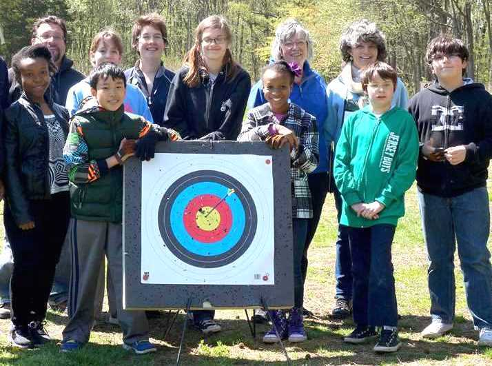 ede6631483721519a360_4-H_Archery_Club__2_.jpg