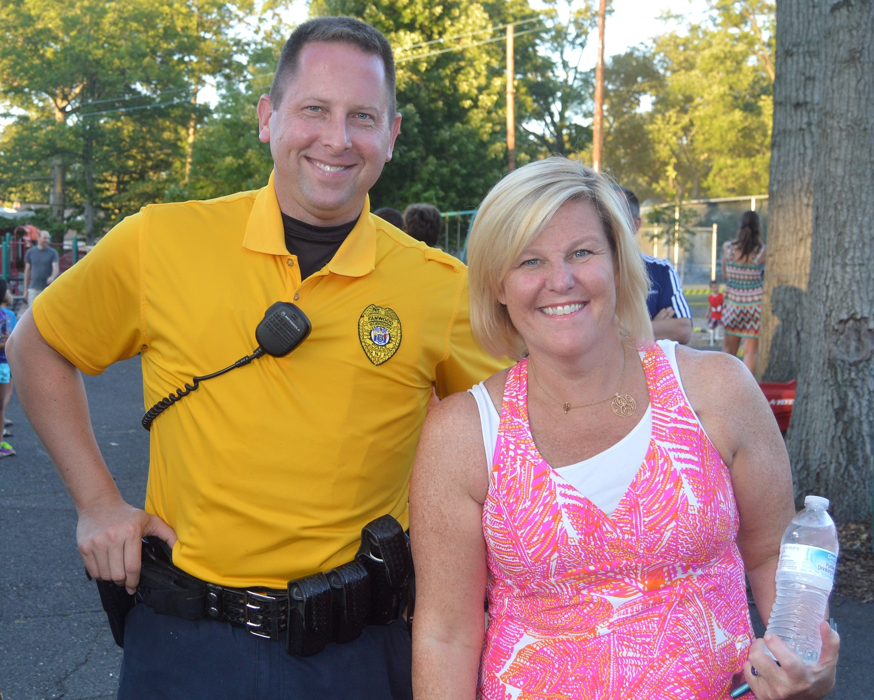 f618a4b2d2366a2710f5_Kevin_Stomber_and_Colleen_Mahr.JPG