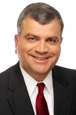 Councilman Sam Della Fera