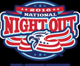 Carousel_image_17e5ba2320309a14b52c_national_night_out22