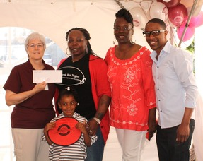 Roselle Savings Bank Celebrates 125 Years with Community Event, photo 20
