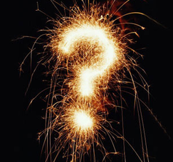 firework?
