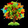 Small_thumb_770e82295d95897bfdb5_logo