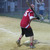 Tiny_thumb_fa874af2d2c545108a79_softball