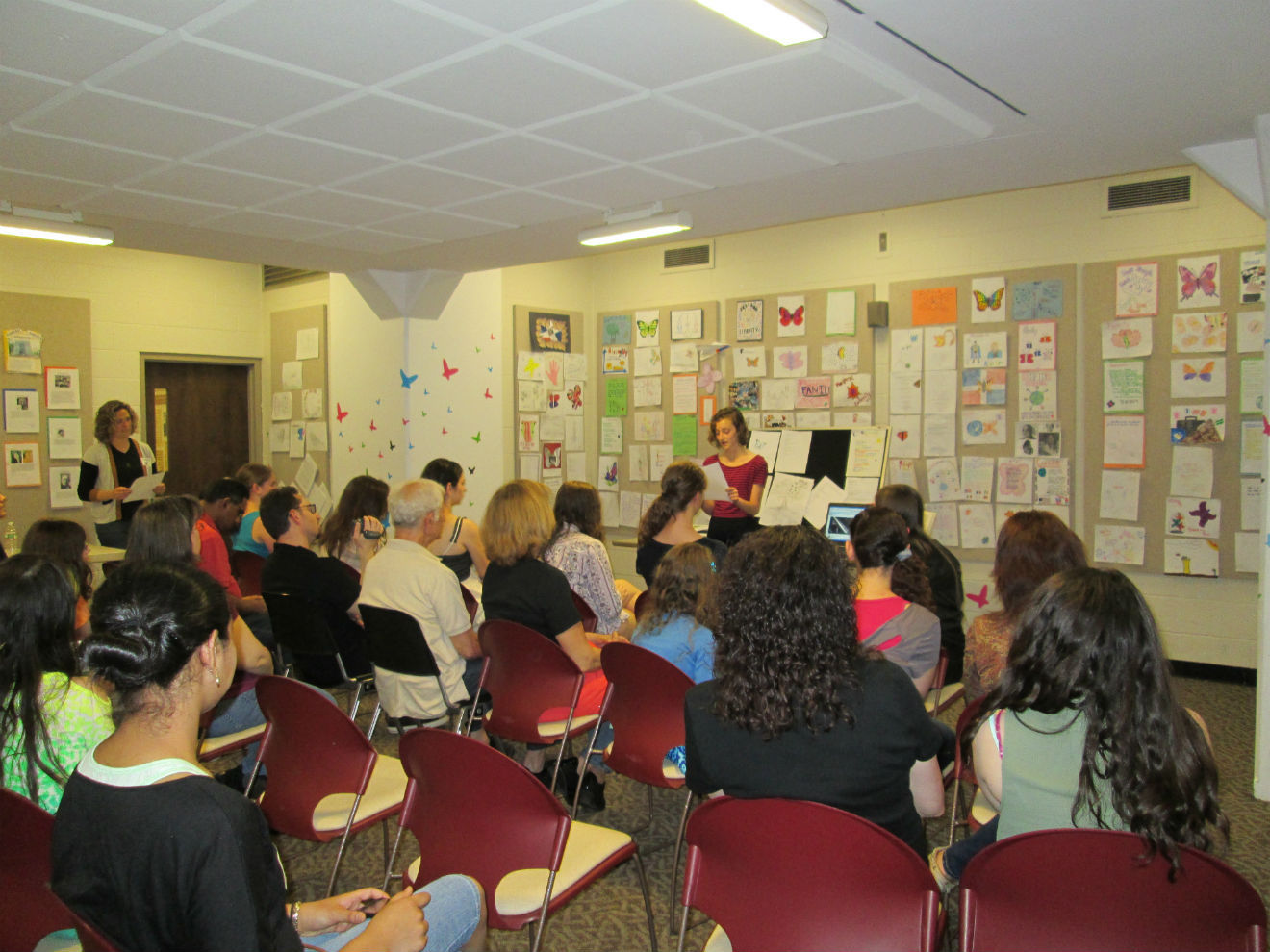 14ca6355334c26c53f49_Awards_ceremony_for_Big_Read_art_and_writings_by_Scotch_Plains-Fanwood_students_2.jpg