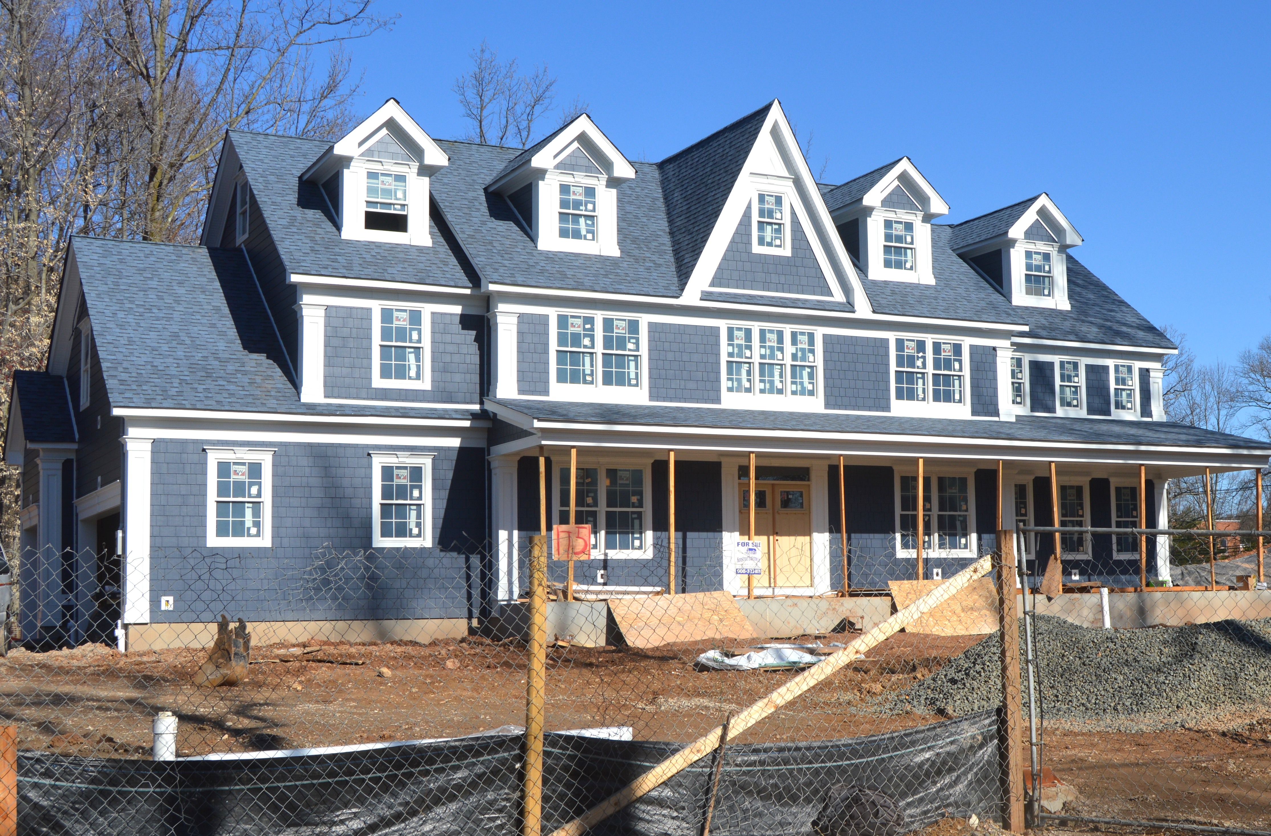 2611a96b24991642f16f_New_home_construction_on_Cooper_Road.JPG
