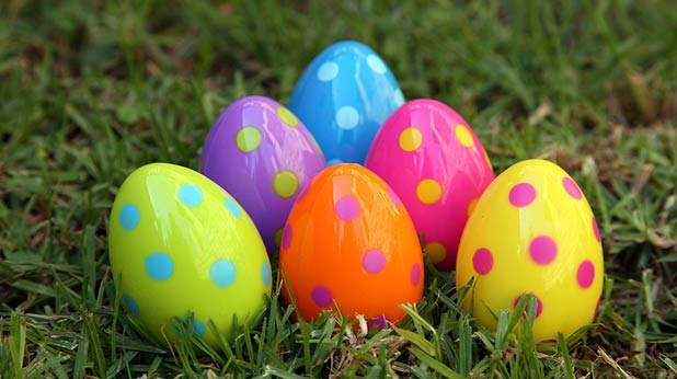 5c659adb9ab106d38cfb_graphic_-_easter_eggs.jpg