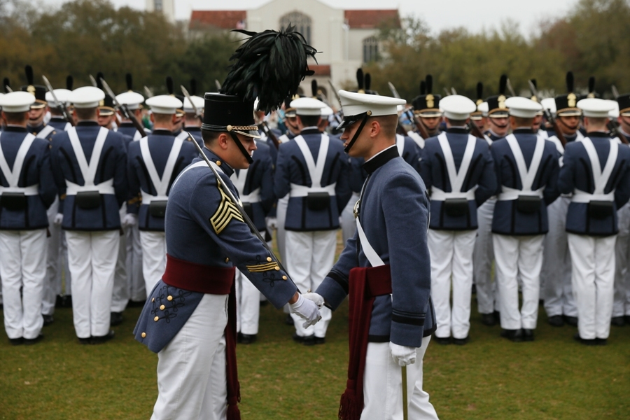 a8e19849789660d9cddb_1426690947-changing_of_the_guards.JPG
