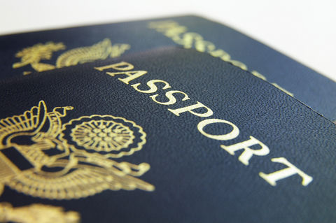 bb1503f512ee9241d7f4_american_passport.jpg
