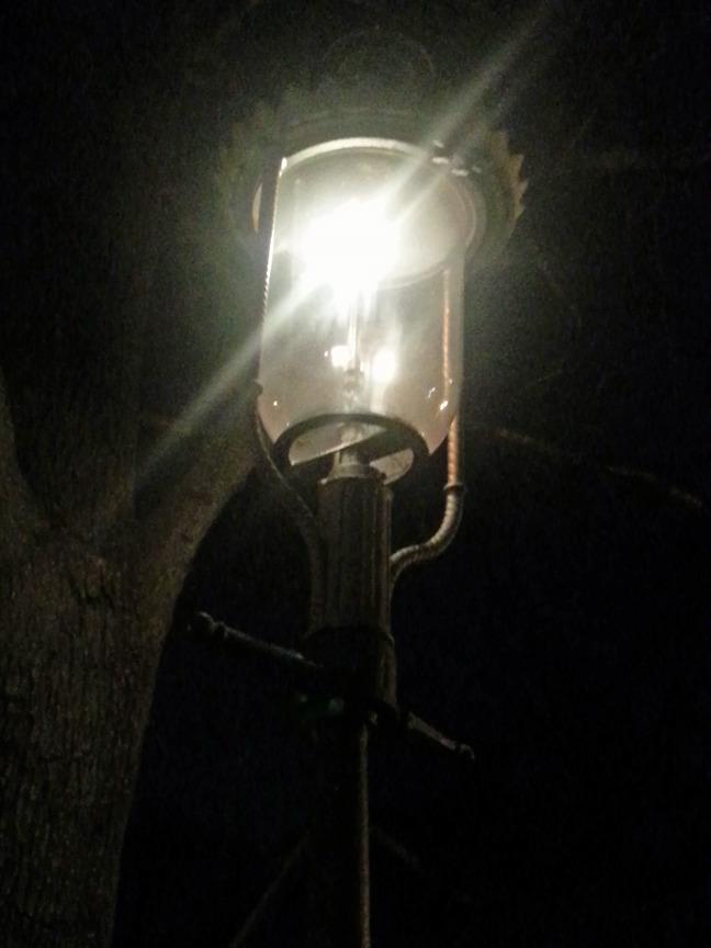 cf76fb4083cfc9db4e6a_gaslight_at_night.jpg